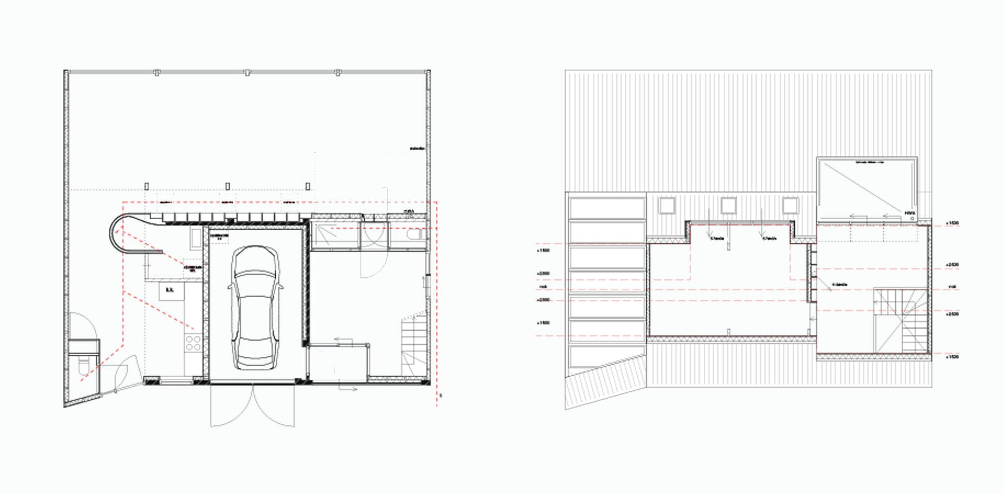 morfis-architectuur-schuur02