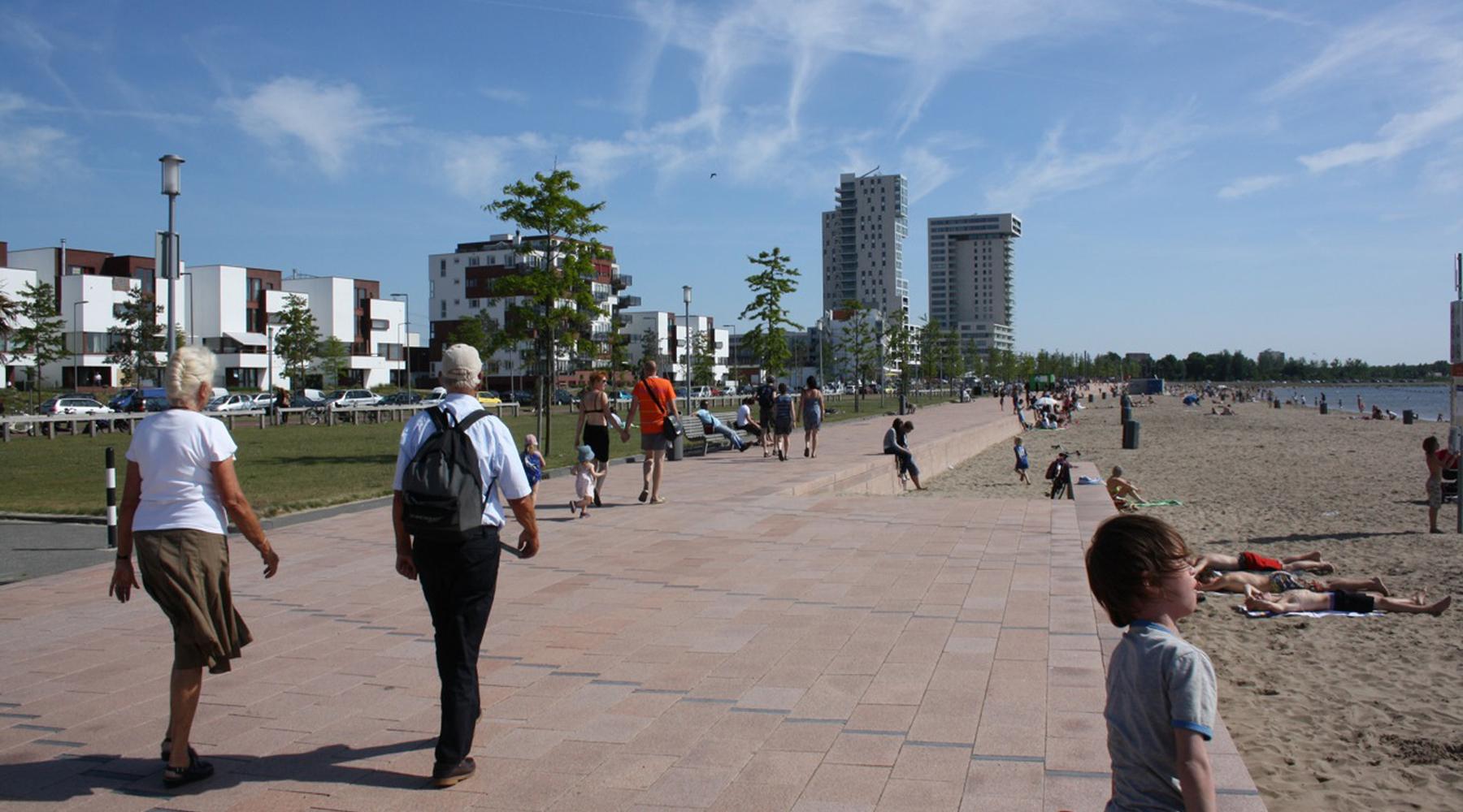 morfis-urbanism-nesselande-07