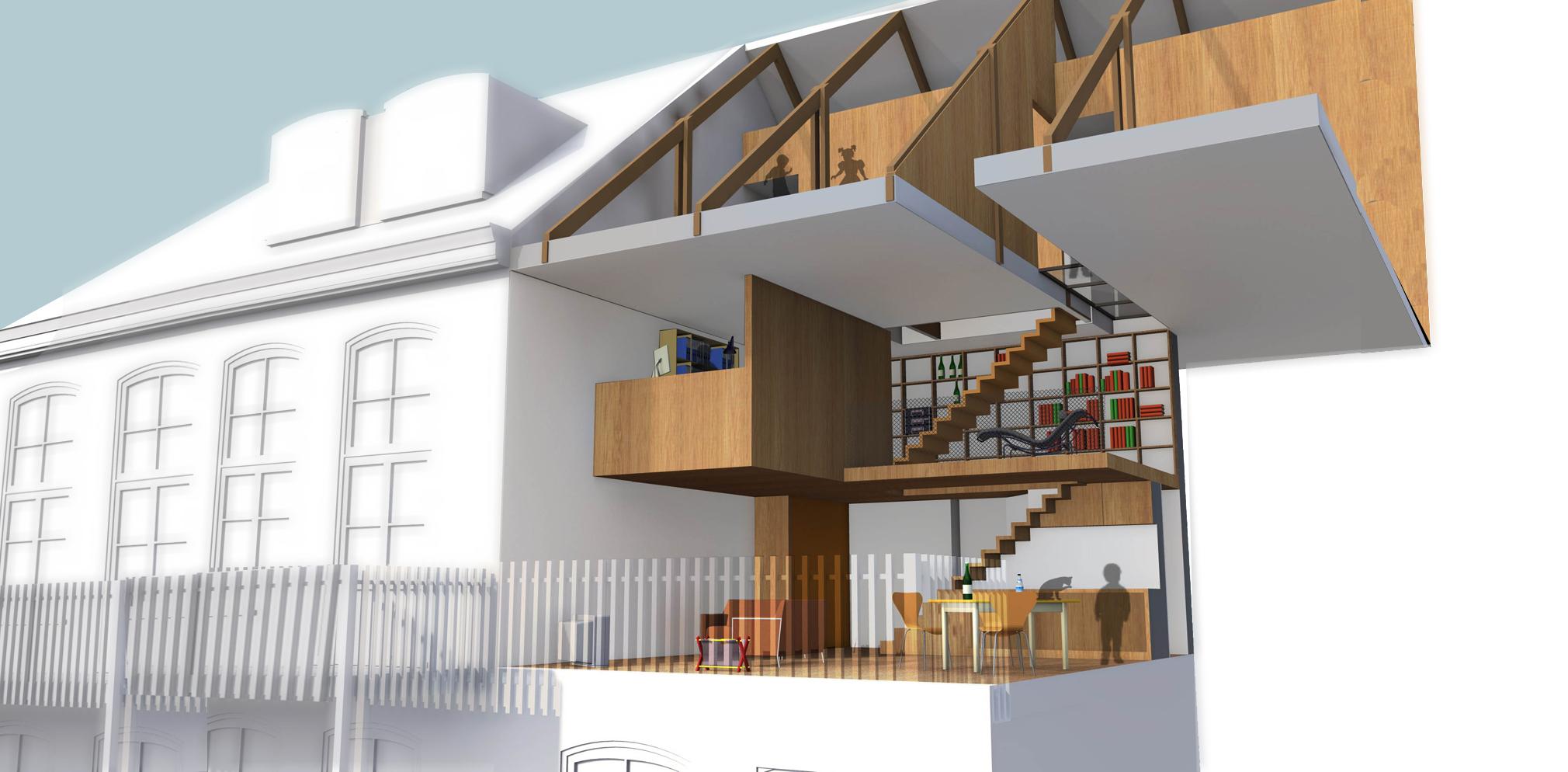 Morfis-Architecture-Loft10-01