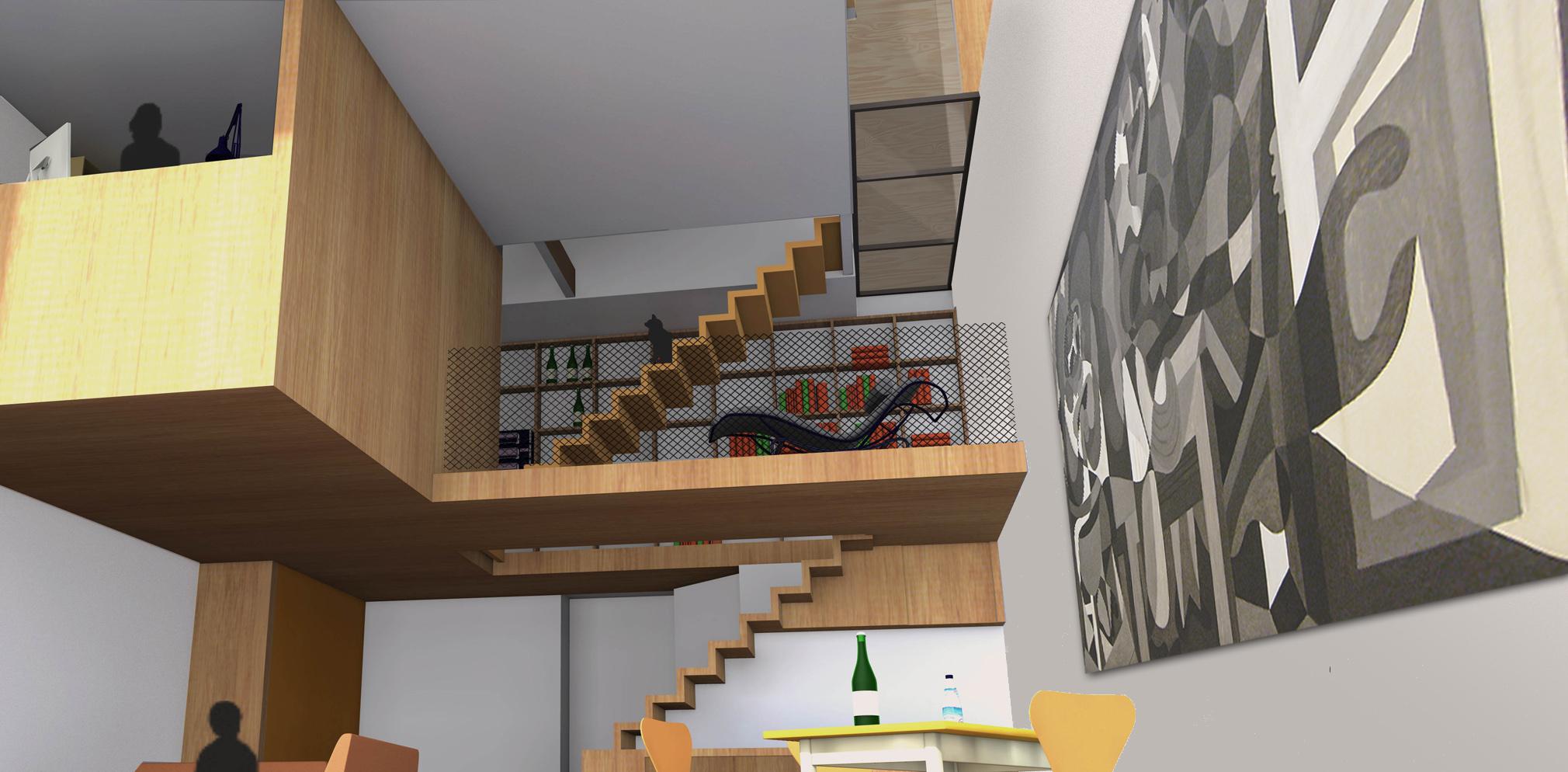 Morfis-Architecture-Loft10-02