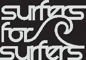 Surfersforsurfers