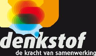 logo-denkstof
