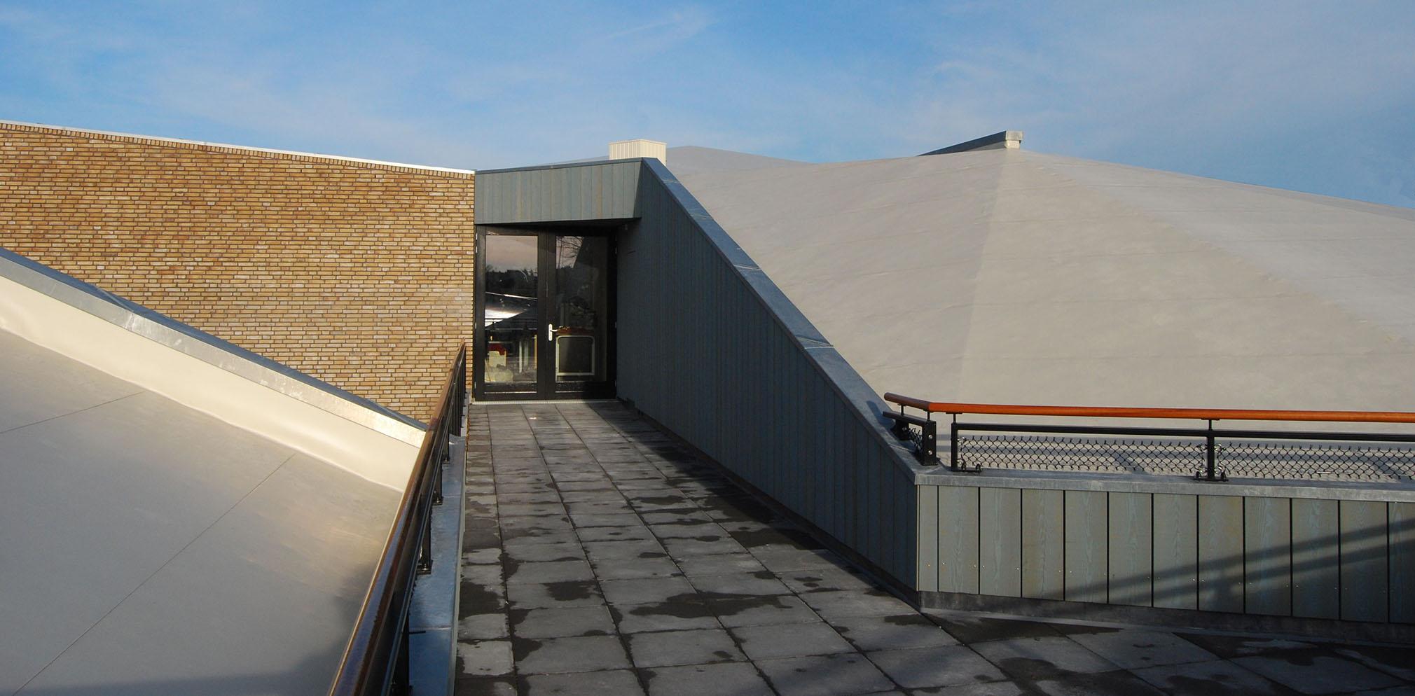 morfis-architectuur-duinhuis10