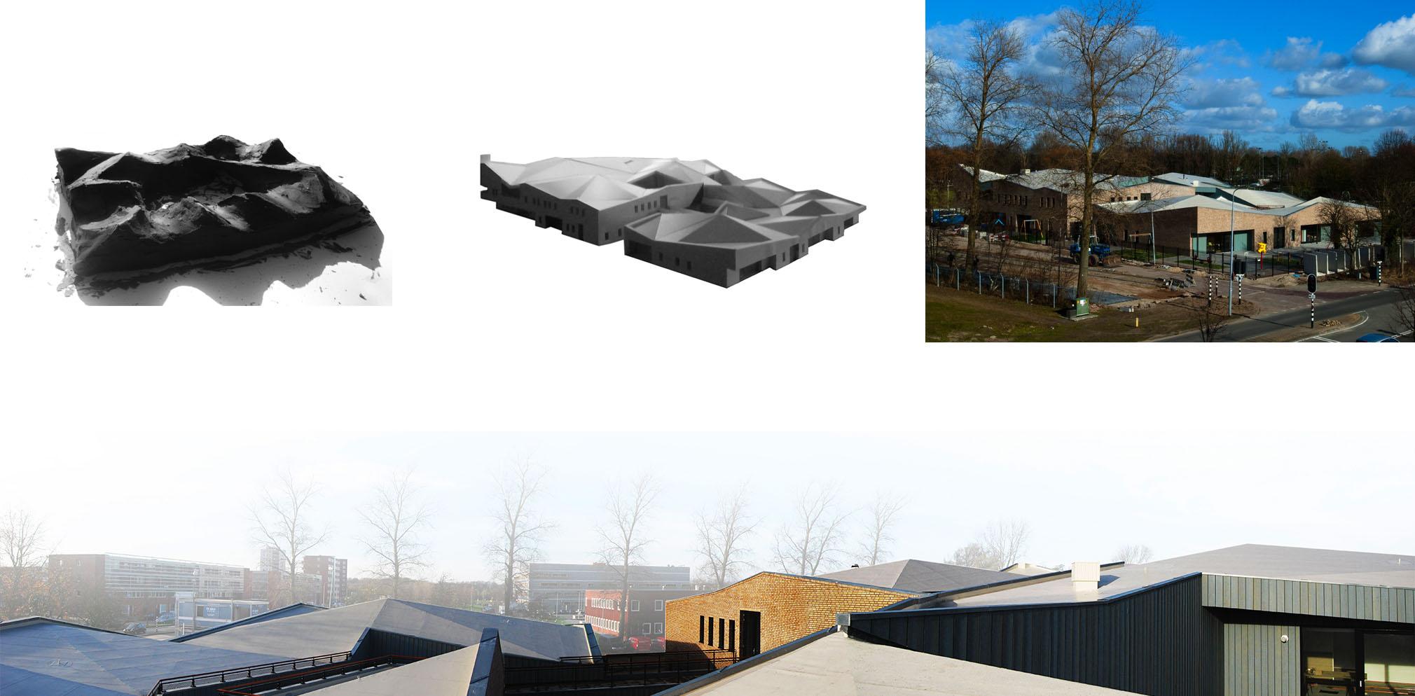 morfis-architectuur-duinhuis11
