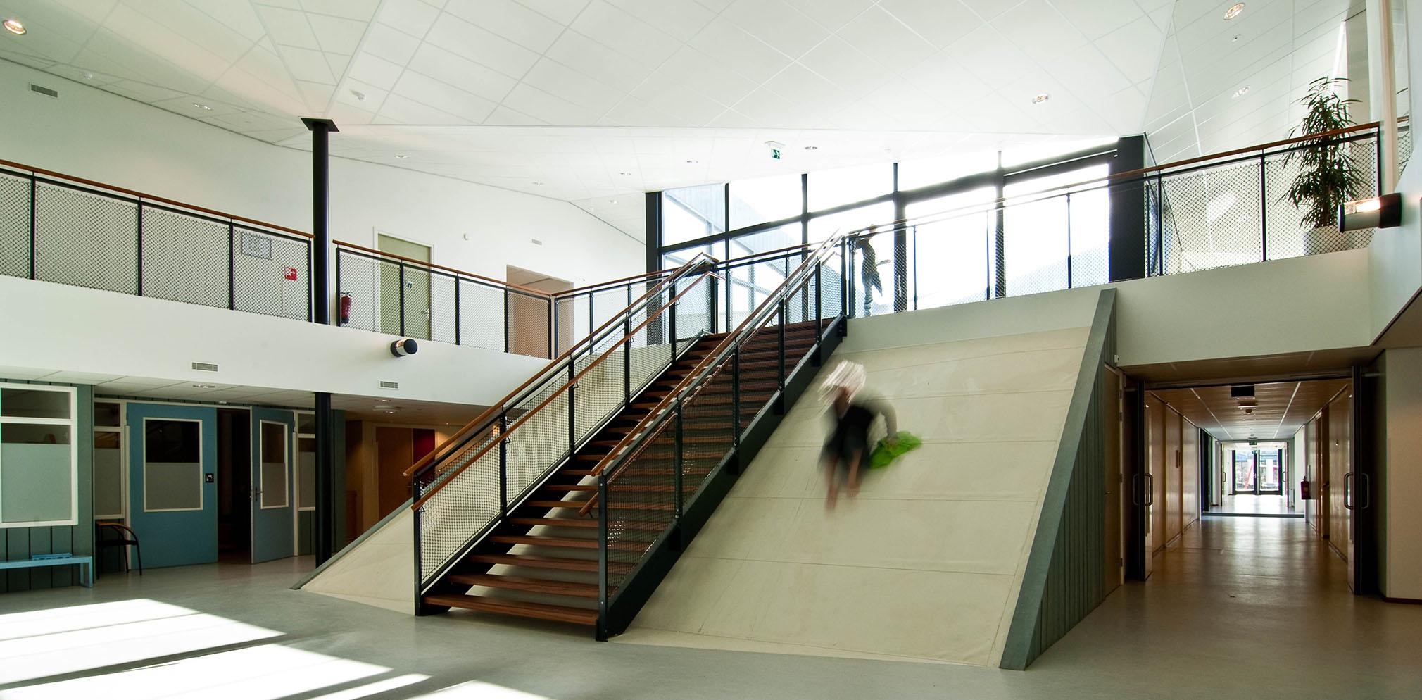 morfis-architectuur-duinhuis12