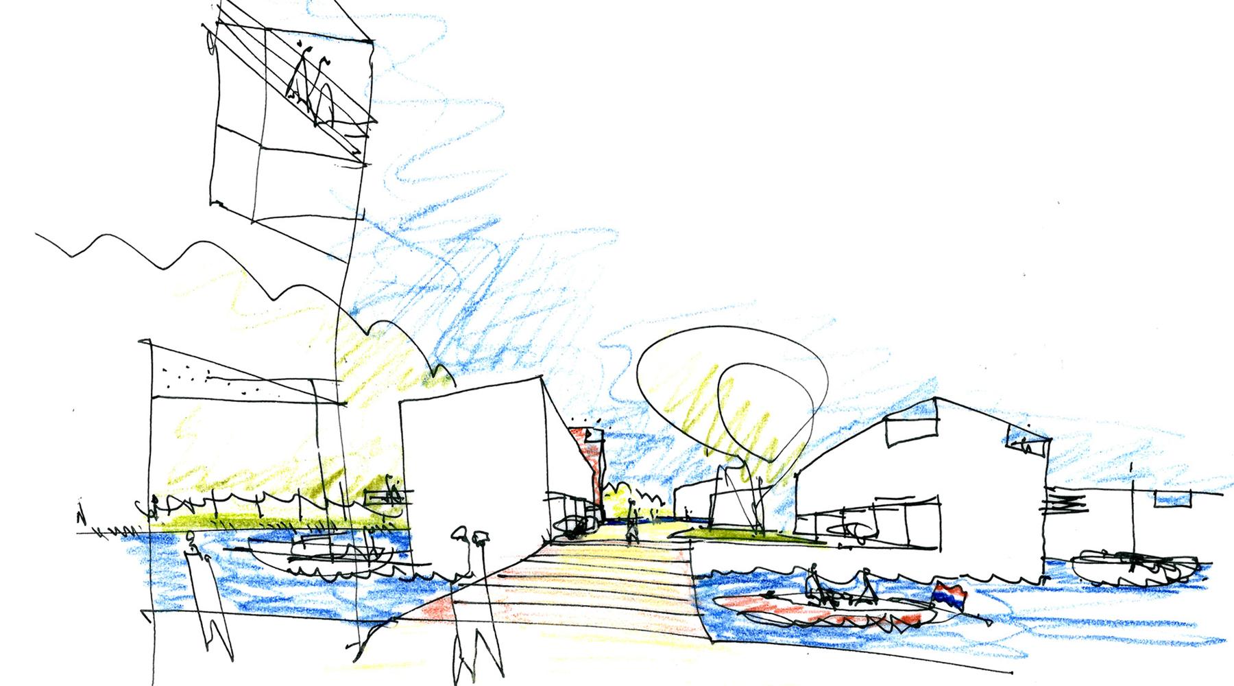 morfis-urbanism-binckhorst-04
