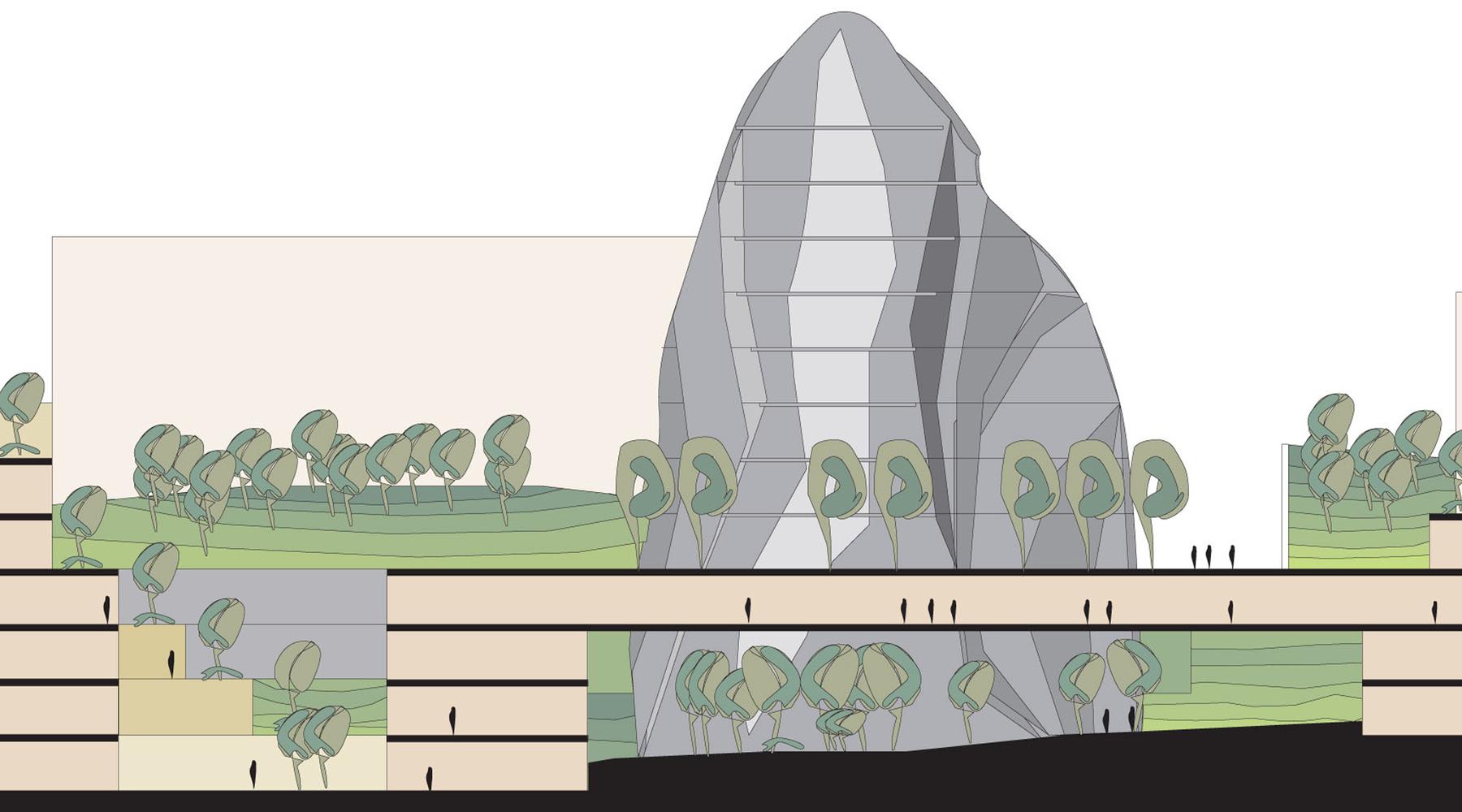 morfis-urbanism-elzocalo-1