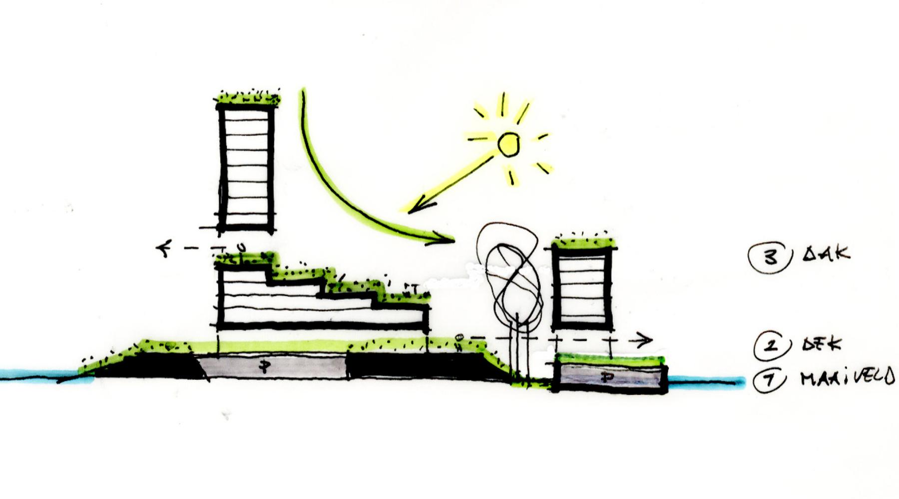 morfis-urbanism-leiden02
