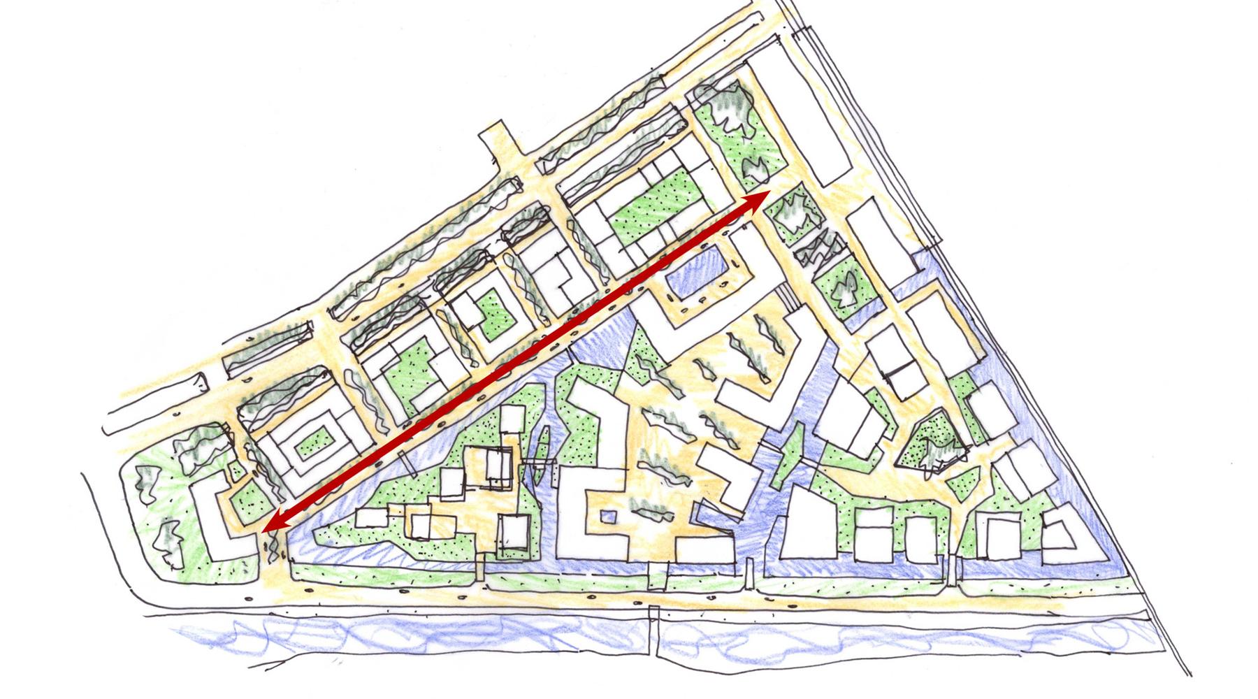 morfis-urbanism-leiden05