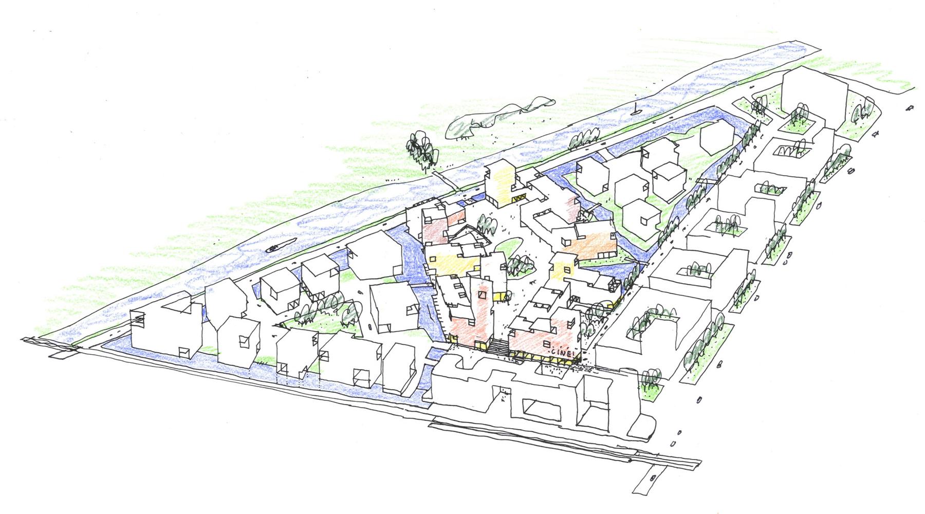 morfis-urbanism-leiden06