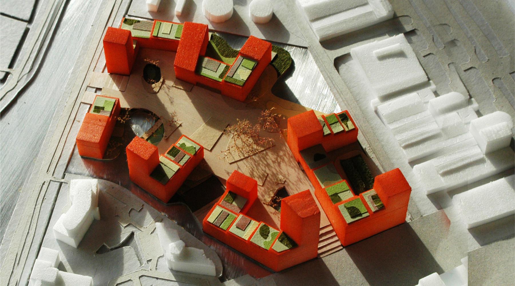 morfis-urbanism-leiden07